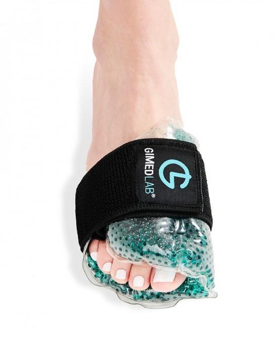 Chaussure gimedlab